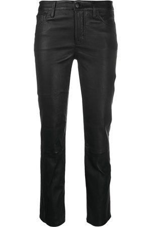 J Brand Slim-fit trousers
