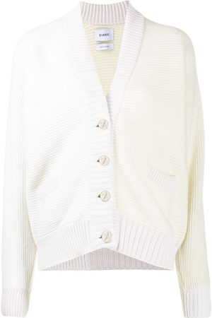 Barrie Casual button cardigan