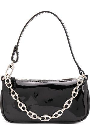 By Far Dames Schoudertassen - Chain strap shoulder bag