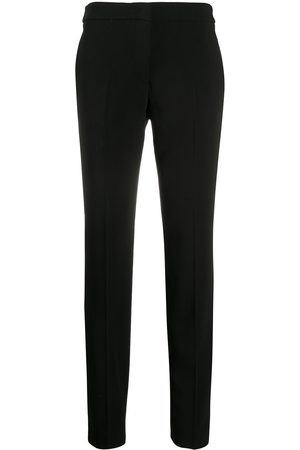 Moschino Tailored skinny trousers
