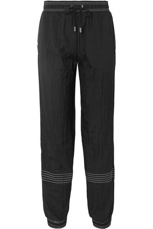 AlexaChung Dames Broeken - TROUSERS - Casual trousers
