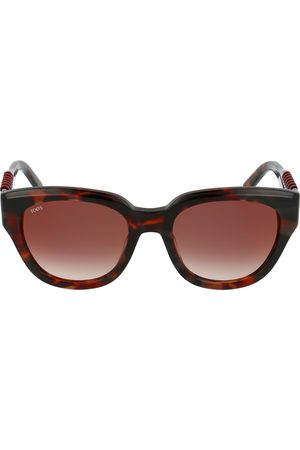 Tod's Sunglasses To0222 54G