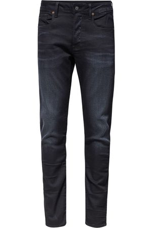 G-Star Jeans- 3301 Slim FIT