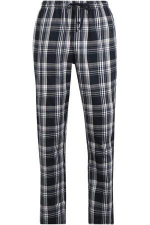 Schiesser Pyjamabroek