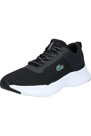 Lacoste Sneakers laag 'Court-Drive 0120 1