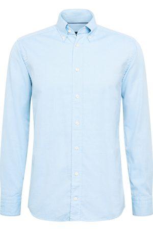 Eton Zakelijk overhemd