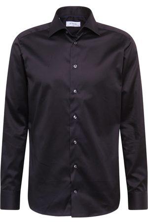 Eton Overhemd 'Signature Twill