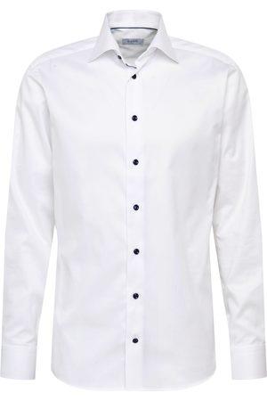 Eton Heren Overhemden - Overhemd 'Signature Twill
