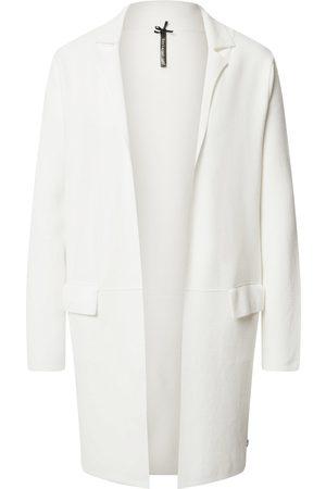 Key Largo Gebreid vest 'Jane