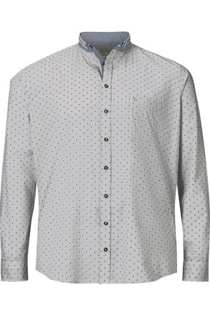 Charles Colby Overhemd 'Duke Walter