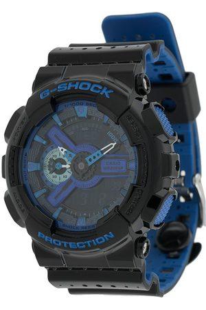 Natasha Zinko X DUOltd GShock watch