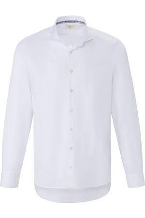 Hatico Overhemd van 100% katoen Pure
