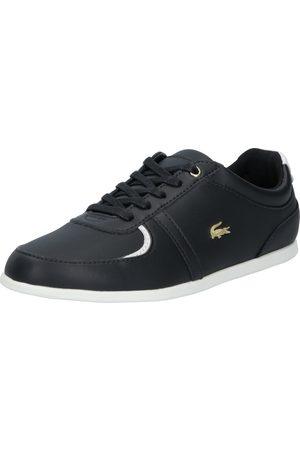 Lacoste Sneakers laag 'REY SPORT 120 1 CFA