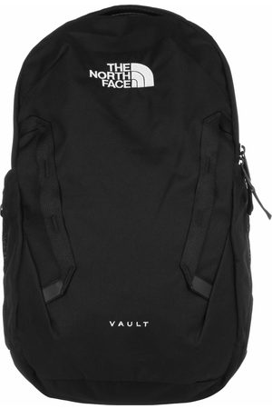 The North Face Rugzak ' Vault