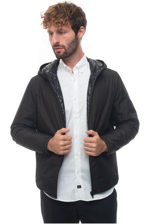 FAY Heren Korte jassen - Jacket
