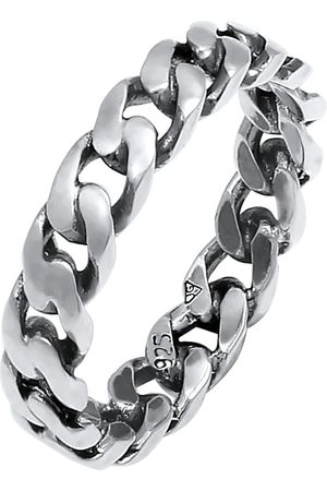 Elli Ring 'Twisted