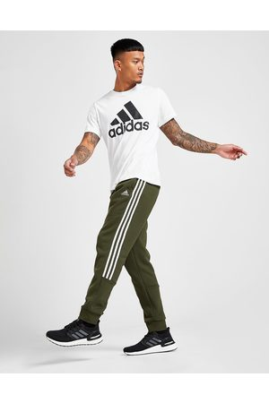 adidas Energize Fleece Joggers - Only at JD