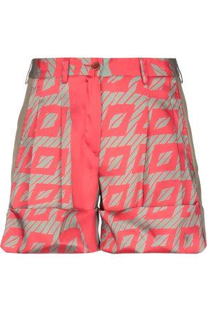 JEJIA TROUSERS - Shorts