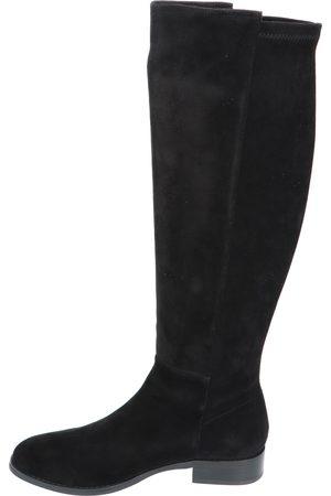 Di lauro Janine Black Boots