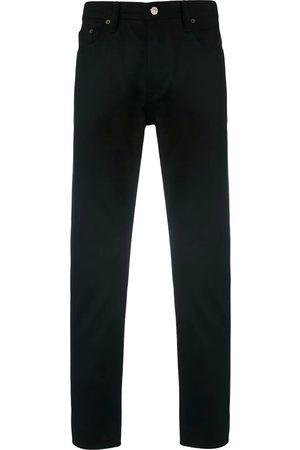 Acne Studios River 5-Pocket Jeans