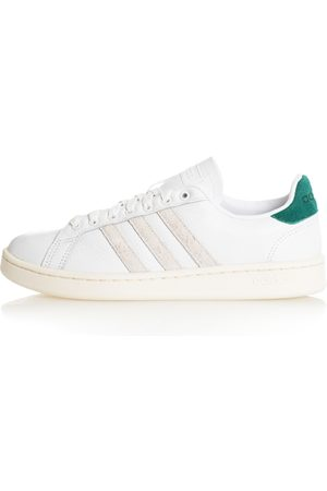 adidas Sneakers man Grand Court