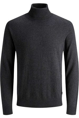 Jack & Jones Eemil knit roll neck