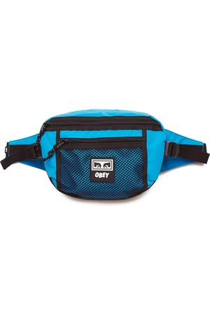 Obey Conditions Waist BAG Belt BAG