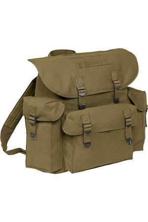 Brandit Rugzak ' Pocket Military Bag