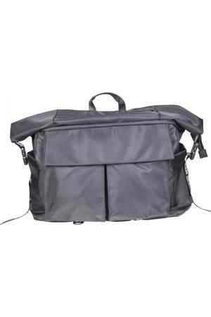 Urban classics Schoudertas ' Nylon XXL Traveller Bag