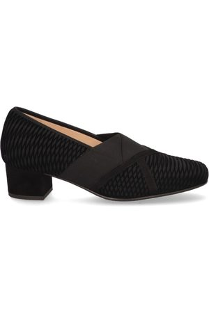 Hassia Dames Pumps - Evelyn