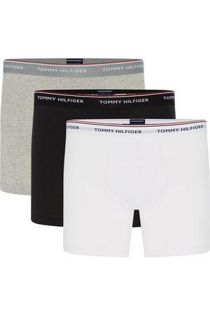Tommy Hilfiger Boxershorts 3P Boxer Brief