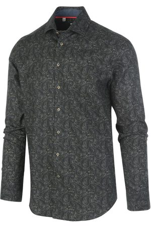 Blue Industry Perfect fit shirt