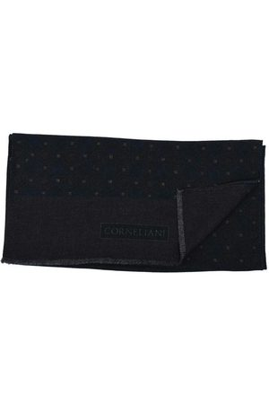 corneliani Heren Sjaals - Shawl