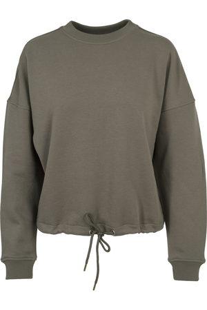 Urban classics Sweatshirt