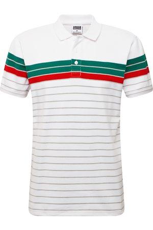 Urban Classics Heren Poloshirts - Shirt