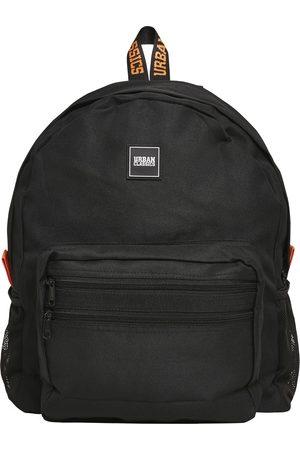 Urban classics Rugzak 'Basic Backpack