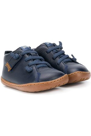 Camper Kids Jongens Veterschoenen - Peu Cami FW lace-up shoes