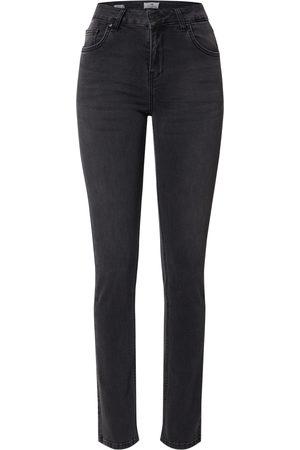 LTB Jeans 'Aspen Y
