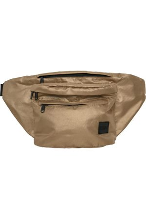 Urban classics Heuptas ' Oversize Shoulderbag