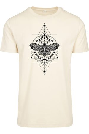 Merchcode Shirt