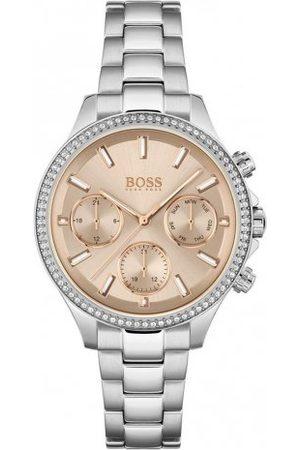 Hugo Boss Dames Horloges - Horloge