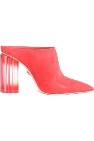 LE SILLA Shoes Sandals L2394090