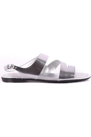 Tod's Shoes Sandals Xxw0Ov0T6801Onb200