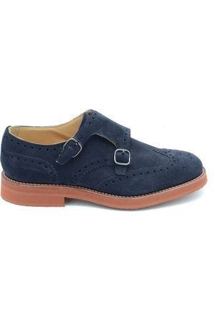 Church's Shoes Laced Cf17195102 Eoc004