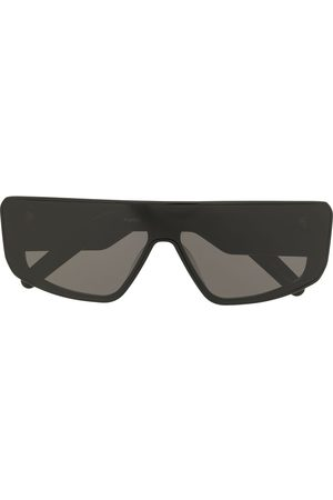 Rick Owens Oversized sunglasses