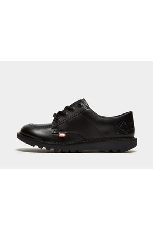Kickers Lo Luxe Junior