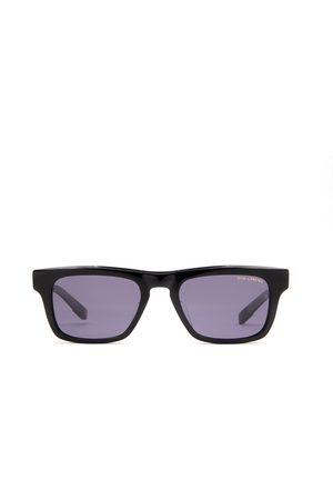 Dita Glasses