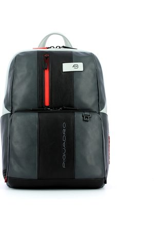 Piquadro Heren Rugzakken - Urban backpack for PC / iPad® 14.0 with Rfid