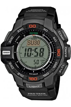 Casio Heren Horloges - Horloge