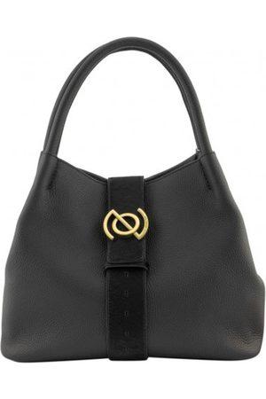 Zanellato Bag